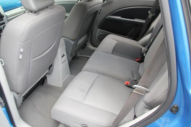 2008 Chrysler PT Cruiser Touring Santa Clarita, CA 15