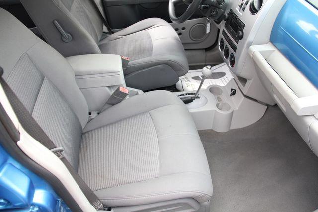 2008 Chrysler PT Cruiser Touring Santa Clarita, CA 14