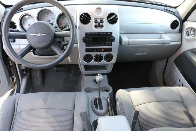 2008 Chrysler PT Cruiser Touring Santa Clarita, CA 7
