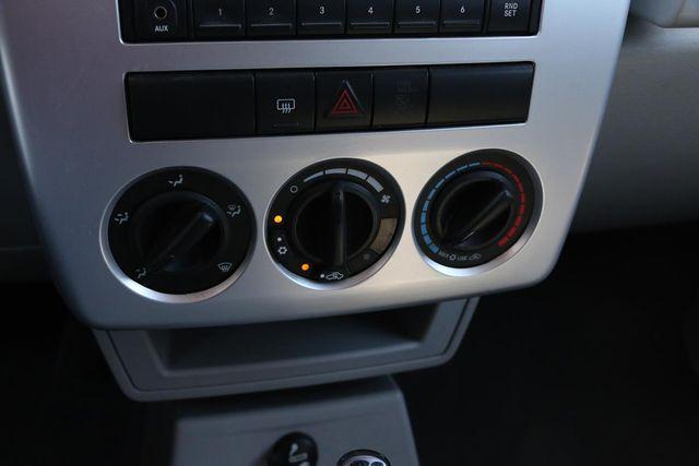 2008 Chrysler PT Cruiser Touring Santa Clarita, CA 20