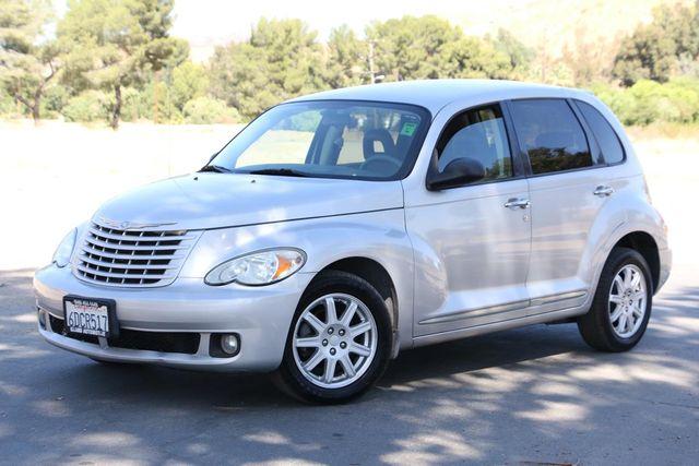 2008 Chrysler PT Cruiser Touring Santa Clarita, CA 1