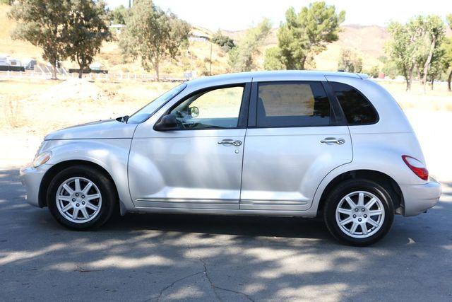 2008 Chrysler PT Cruiser Touring Santa Clarita, CA 11
