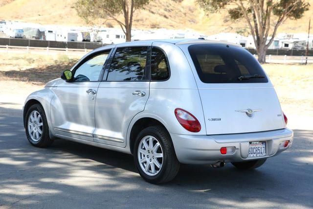 2008 Chrysler PT Cruiser Touring Santa Clarita, CA 5