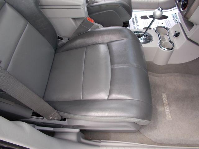 2008 Chrysler PT Cruiser Limited Shelbyville, TN 17