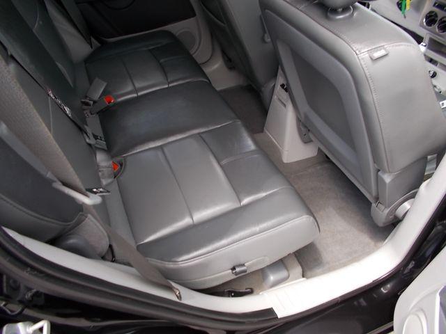 2008 Chrysler PT Cruiser Limited Shelbyville, TN 19