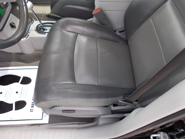 2008 Chrysler PT Cruiser Limited Shelbyville, TN 20