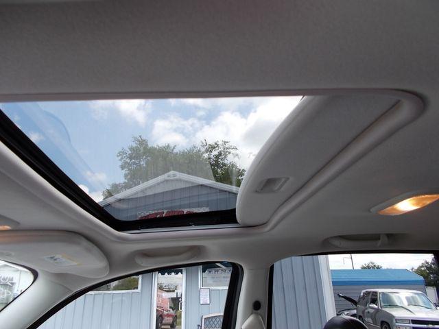 2008 Chrysler PT Cruiser Limited Shelbyville, TN 22