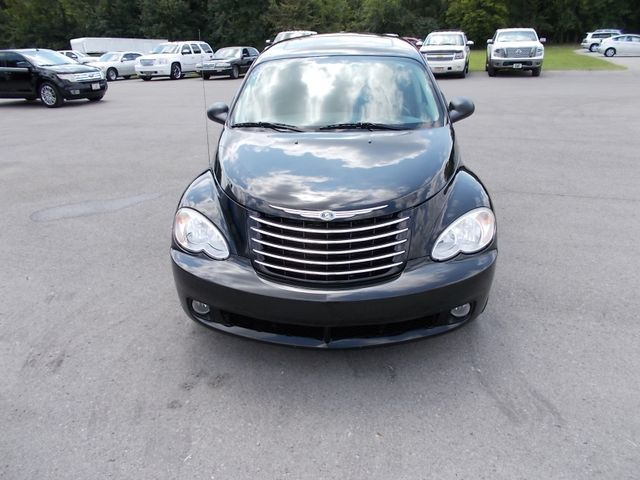 2008 Chrysler PT Cruiser Limited Shelbyville, TN 7