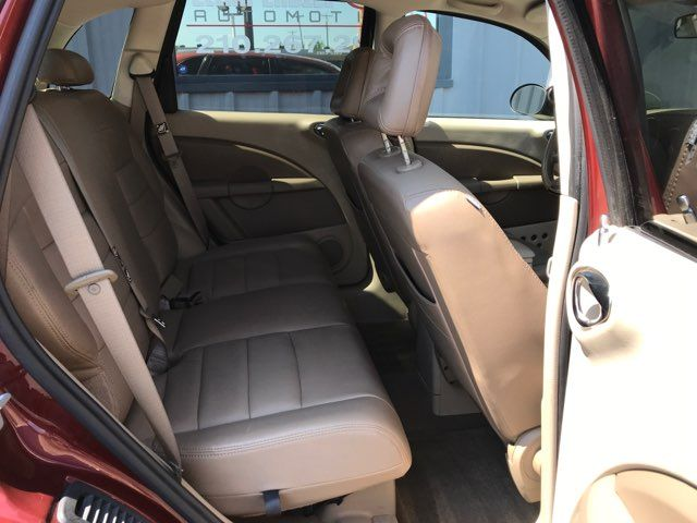 2008 Chrysler PT Base in San Antonio, TX 78212