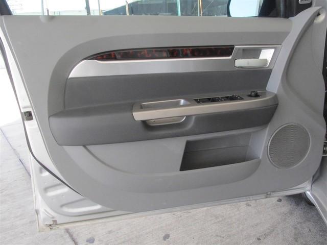2008 Chrysler Sebring Limited Gardena, California 8