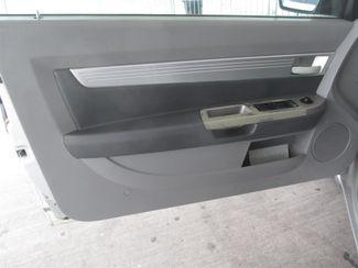 2008 Chrysler Sebring Touring Gardena, California 9