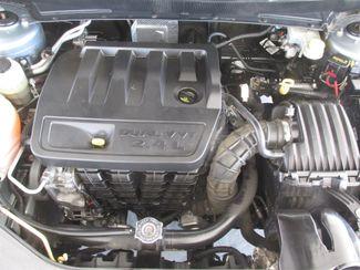 2008 Chrysler Sebring LX Gardena, California 15