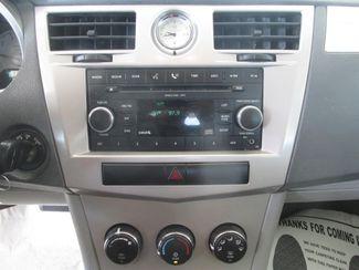 2008 Chrysler Sebring Touring Gardena, California 6
