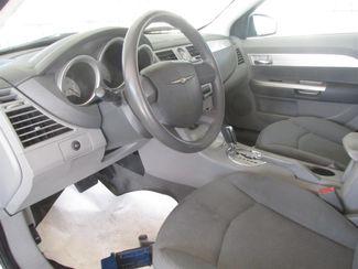 2008 Chrysler Sebring Touring Gardena, California 4