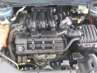 2008 Chrysler Sebring Touring Gardena, California 14