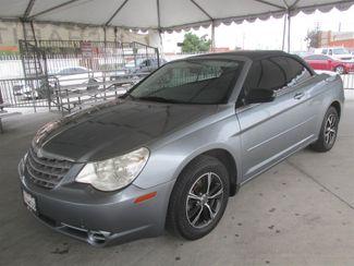 2008 Chrysler Sebring LX Gardena, California