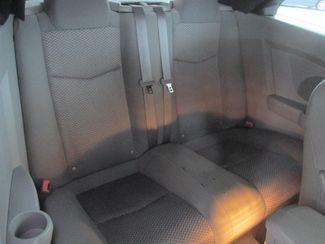 2008 Chrysler Sebring LX Gardena, California 11