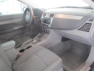 2008 Chrysler Sebring LX Gardena, California 8