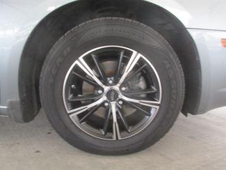 2008 Chrysler Sebring LX Gardena, California 13