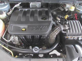 2008 Chrysler Sebring LX Gardena, California 14