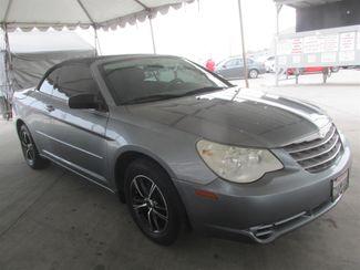 2008 Chrysler Sebring LX Gardena, California 3