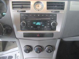 2008 Chrysler Sebring LX Gardena, California 6
