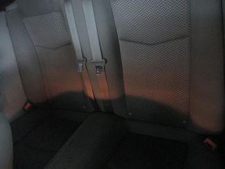 2008 Chrysler Sebring LX Gardena, California 10