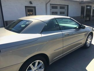 2008 Chrysler Sebring Touring Convertible Imports and More Inc  in Lenoir City, TN