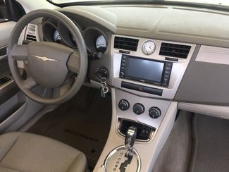 2008 Chrysler Sebring LX Convertible Imports and More Inc  in Lenoir City, TN