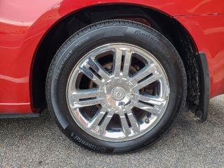 2008 Chrysler Sebring Limited 6 mo 6000 mile warranty Maple Grove, Minnesota 35