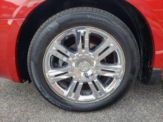 2008 Chrysler Sebring Limited 6 mo 6000 mile warranty Maple Grove, Minnesota 36