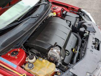 2008 Chrysler Sebring Limited 6 mo 6000 mile warranty Maple Grove, Minnesota 10