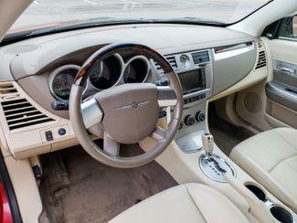 2008 Chrysler Sebring Limited 6 mo 6000 mile warranty Maple Grove, Minnesota 18