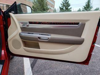 2008 Chrysler Sebring Limited 6 mo 6000 mile warranty Maple Grove, Minnesota 15
