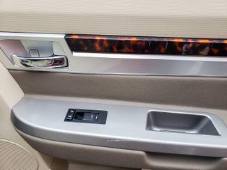 2008 Chrysler Sebring Limited 6 mo 6000 mile warranty Maple Grove, Minnesota 17