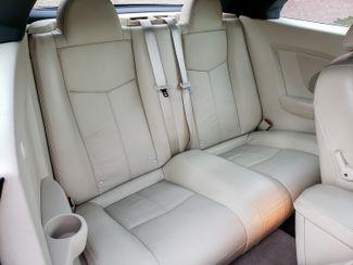 2008 Chrysler Sebring Limited 6 mo 6000 mile warranty Maple Grove, Minnesota 23