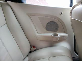 2008 Chrysler Sebring Limited 6 mo 6000 mile warranty Maple Grove, Minnesota 25