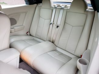 2008 Chrysler Sebring Limited 6 mo 6000 mile warranty Maple Grove, Minnesota 22
