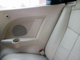 2008 Chrysler Sebring Limited 6 mo 6000 mile warranty Maple Grove, Minnesota 24