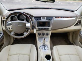 2008 Chrysler Sebring Limited 6 mo 6000 mile warranty Maple Grove, Minnesota 26