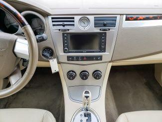 2008 Chrysler Sebring Limited 6 mo 6000 mile warranty Maple Grove, Minnesota 27