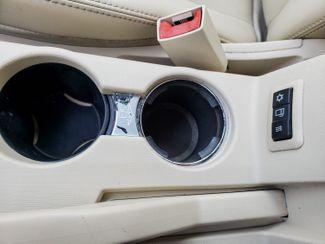 2008 Chrysler Sebring Limited 6 mo 6000 mile warranty Maple Grove, Minnesota 30
