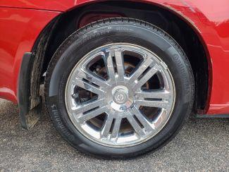 2008 Chrysler Sebring Limited 6 mo 6000 mile warranty Maple Grove, Minnesota 34