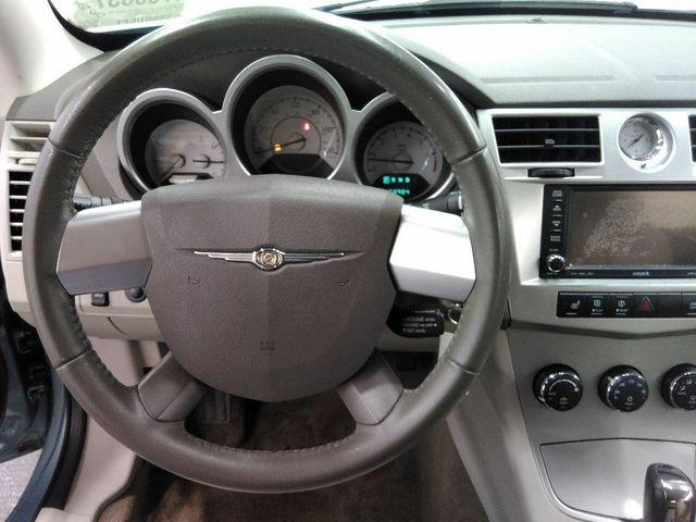 2008 Chrysler Sebring Touring in St. Louis, MO 63043