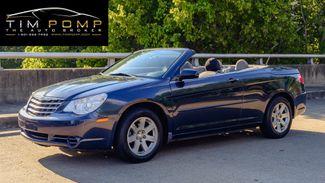 2008 Chrysler Sebring LX in Memphis, TN 38115