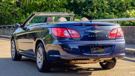 2008 Chrysler Sebring LX   Memphis, Tennessee   Tim Pomp - The Auto Broker in Memphis, Tennessee