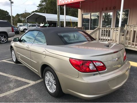 2008 Chrysler Sebring Touring | Myrtle Beach, South Carolina | Hudson Auto Sales in Myrtle Beach, South Carolina