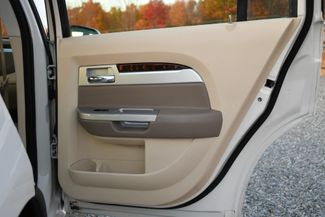 2008 Chrysler Sebring Limited Naugatuck, Connecticut 11