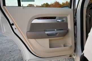 2008 Chrysler Sebring Limited Naugatuck, Connecticut 12