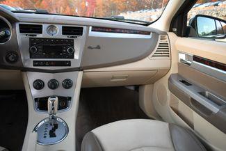 2008 Chrysler Sebring Limited Naugatuck, Connecticut 17